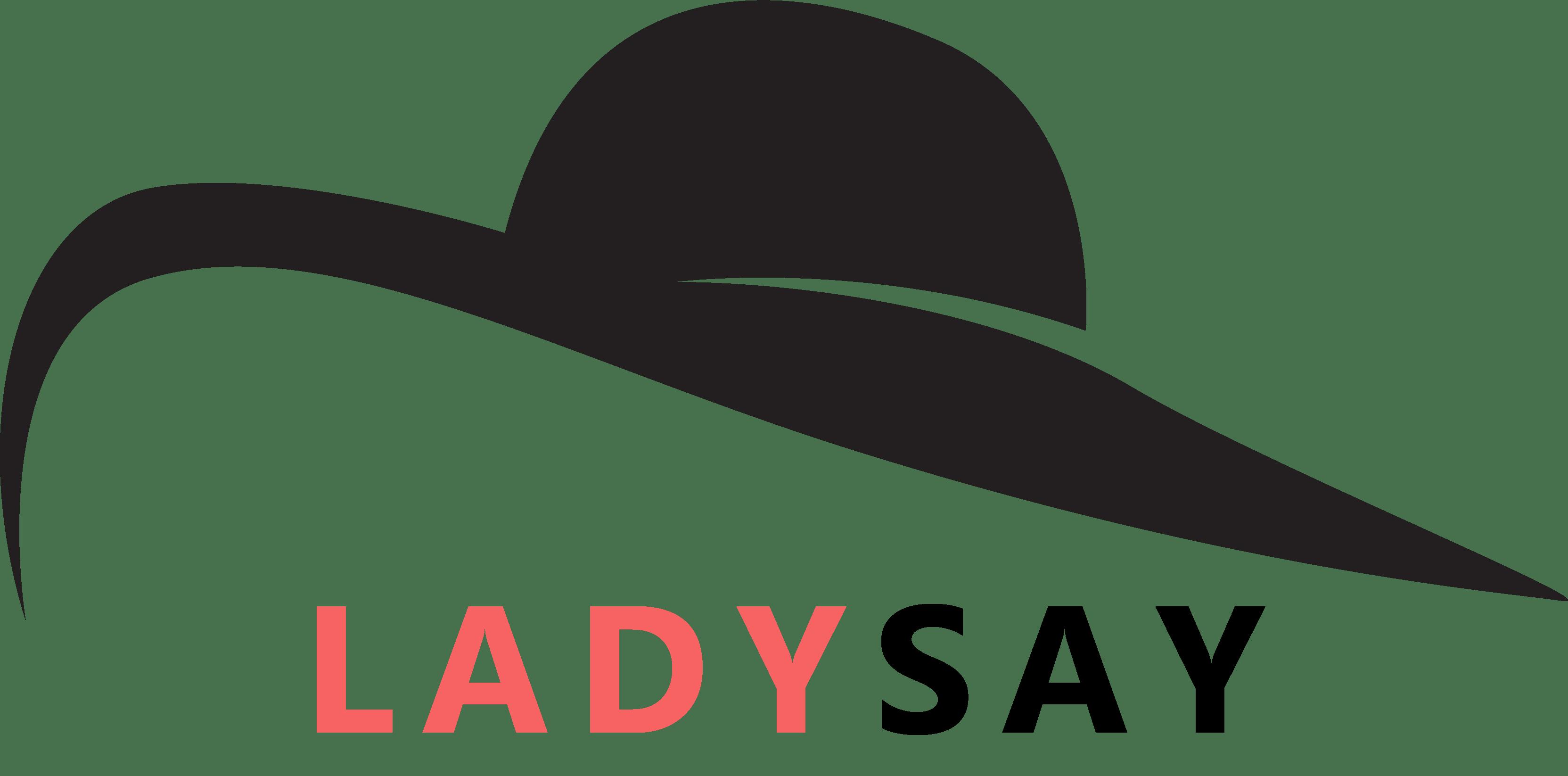 LADYSAY